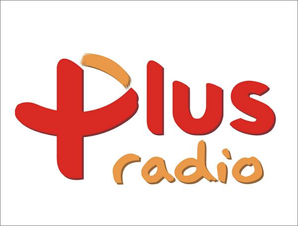 Porady okulistyczne w Radio PLUS.