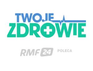 Read more about the article Porady okulistyczne w Radio RMF 24.